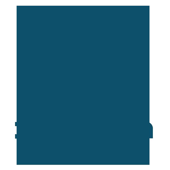 לוגו מורשת מנחם בגין