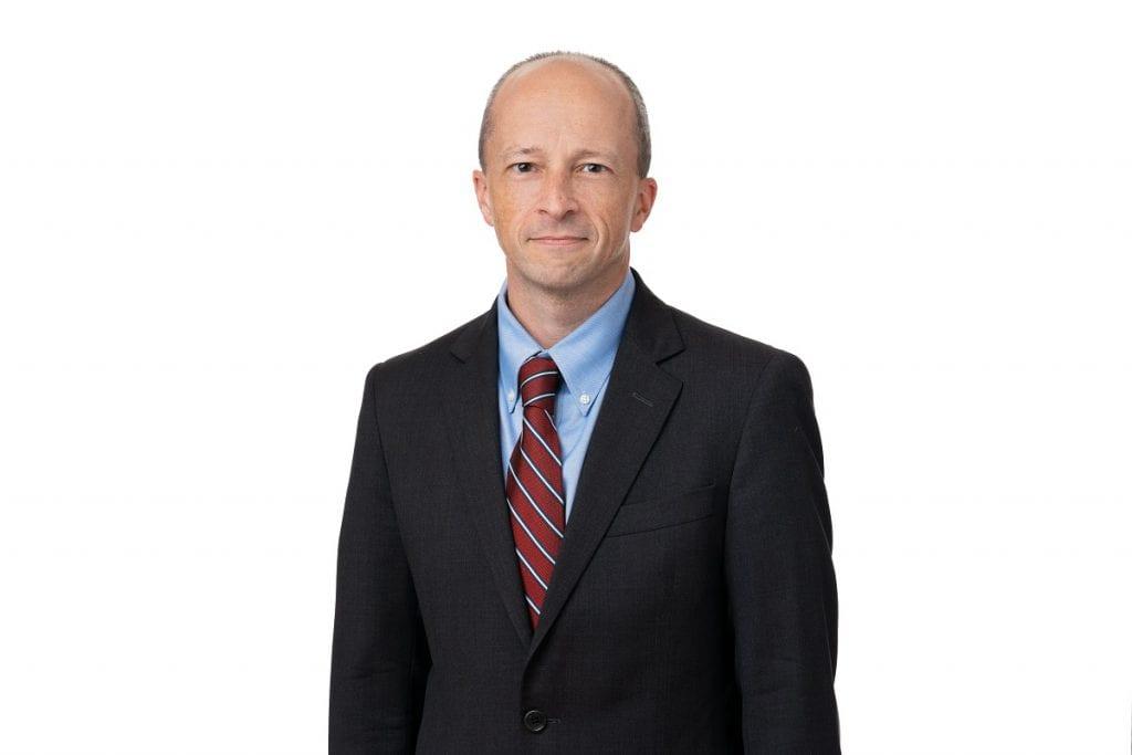 פרופסור יובל לוין
