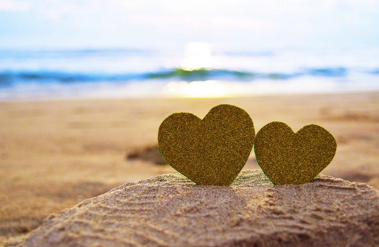 משאלי הקונגרס – והפעם: משאל הזוגיות